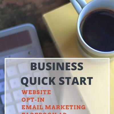 business-quick-start