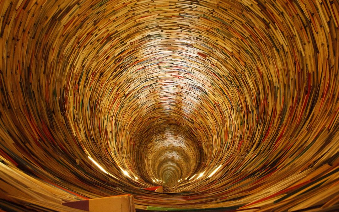 What are the Akashic Records