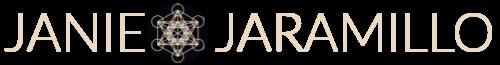Janie Jaramillo